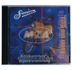CD Bild und Tonträger