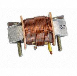 Lichtspule 8305.1-130/1 - 6V