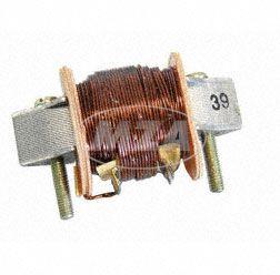 Lichtspule 8305.2-130/1 (12V 21W