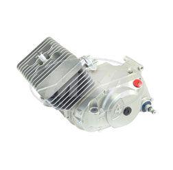 Motor 70ccm (4-Gang) - ohne Zündanlage und Vergaser - für S70