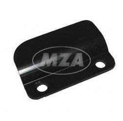 Schutz für Bremszylinder