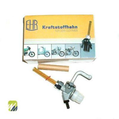 Roller Mokick /ø 6,5mm Simson Moped SET Schlauchanschlu/ß Schlauchstutzen mit Sieb f. DDR - Kraftstoffhahn