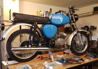 Simson-S50N-Blau