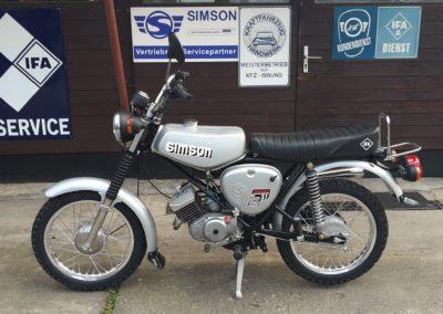 Simson-S51-Enduro-IFA