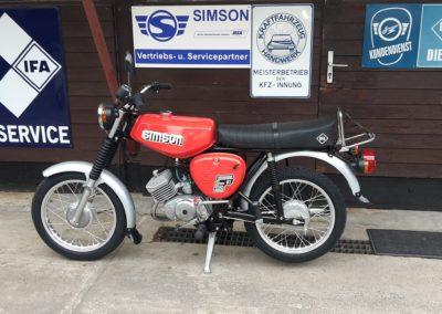 Simson-S51B2-4-Flammrot-Original