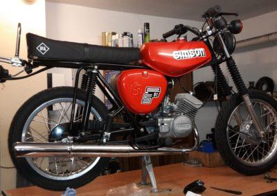 Simson-S51B2-4-restauriert