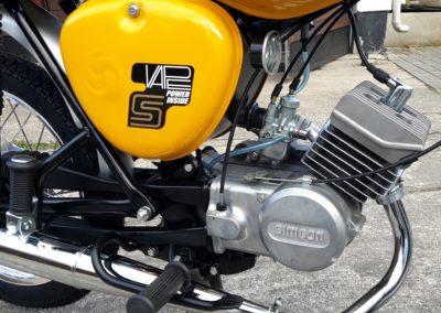 Simson-Vape-S51B2-4-Elektronik