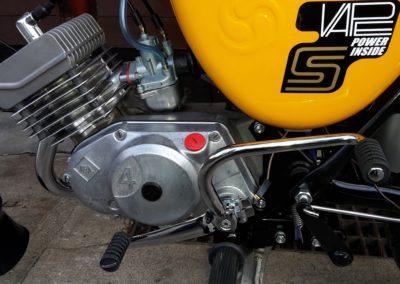 Simson-Vape-S51B2-4-restauriert