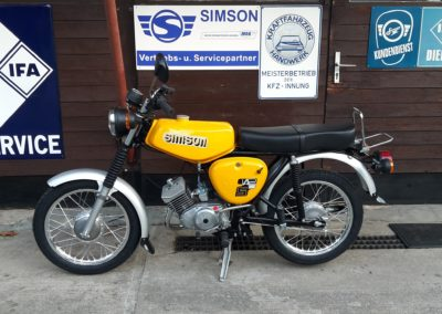Simson-Vape-S51B2-Motor-4Gang