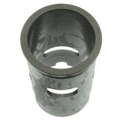 Zylinderlaufbuchse 45