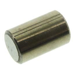 Zylinderrolle 5 x 8  (DIN 5402)
