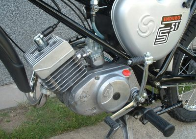 simson-restauration-s51-enduro-2