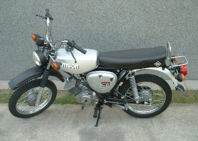 simson-restauration-s51-enduro-3