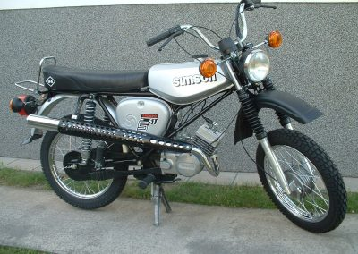 simson-restauration-s51-enduro