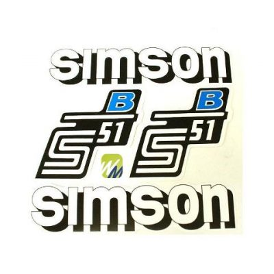 Simson Archive Seite 3 Von 46 Werner Motorgeräte