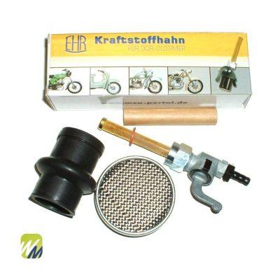 Simson-Benzinhahn-Luftfilter-S50-S51