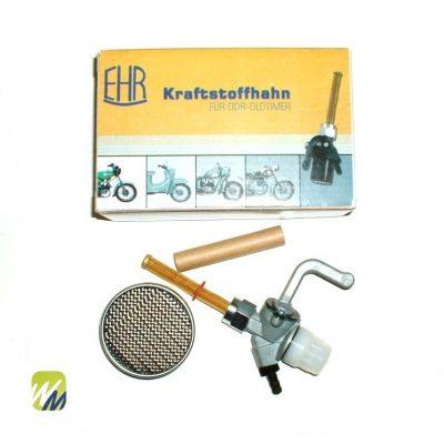Simson-Benzinhahn-Luftfilter-Schwalbe
