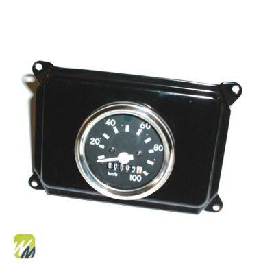 Simson-Tachometer-IFA-S51-SR50