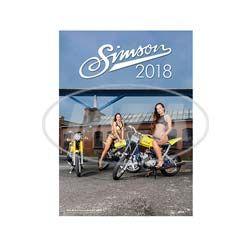 Kalender-Simson-2018
