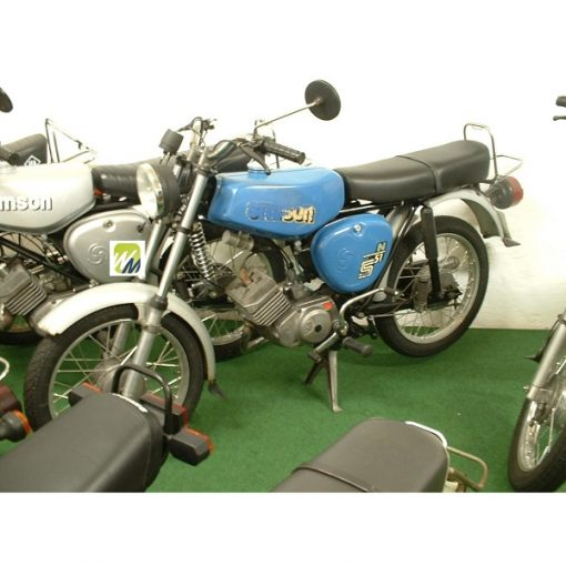 Simson-S51N-blau-original