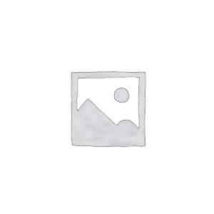 A-Z Neue Set Angebote